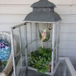Magical And Best Plants DIY Fairy Garden Inspirations 18