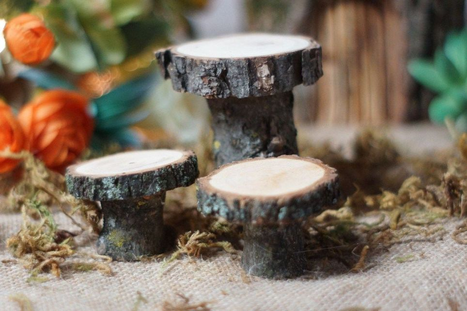 Magical And Best Plants DIY Fairy Garden Inspirations 38
