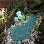 Magical And Best Plants DIY Fairy Garden Inspirations 8