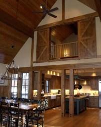 Metal Sliding House Ideas 12