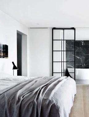 Metal Sliding House Ideas 42