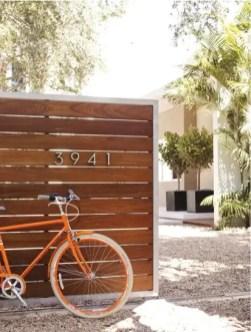 Metal Sliding House Ideas 46