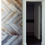 Metal Sliding House Ideas 62