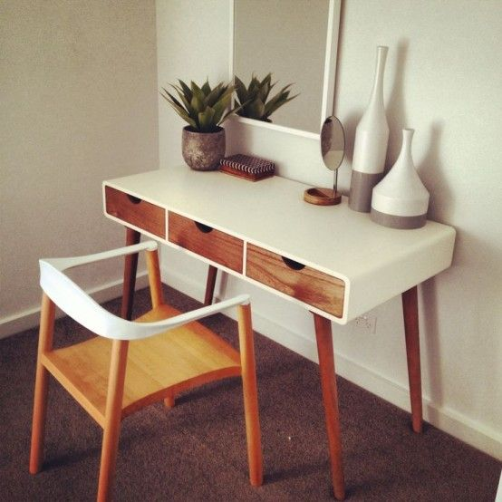 Mid Century Furniture Ideas 2