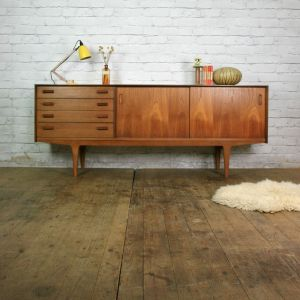 Mid Century Furniture Ideas 32