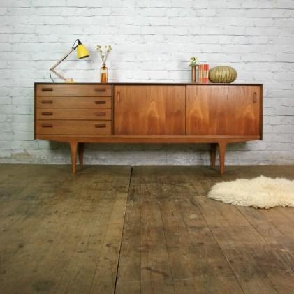 Mid Century Furniture Ideas 32
