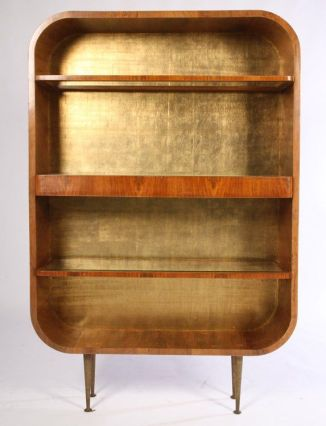 Mid Century Furniture Ideas 36
