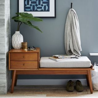Mid Century Furniture Ideas 43
