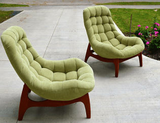 Mid Century Furniture Ideas 44