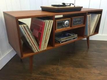 Mid Century Furniture Ideas 5
