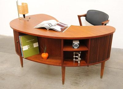 Mid Century Furniture Ideas 51