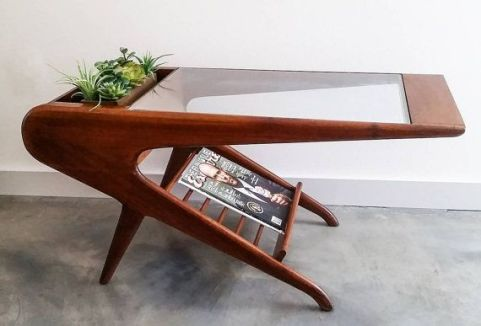Mid Century Furniture Ideas 53