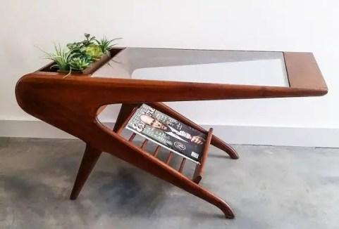 Mid Century Furniture Ideas 53