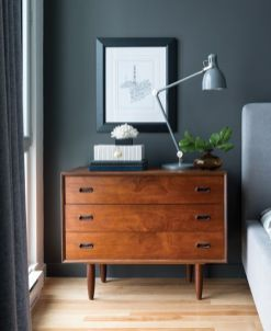 Mid Century Furniture Ideas 54