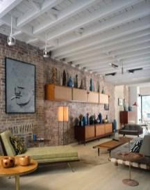 Mid Century Furniture Ideas 63