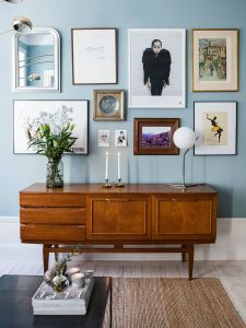 Mid Century Furniture Ideas 64