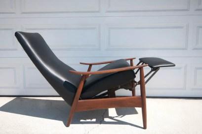 Mid Century Furniture Ideas 67
