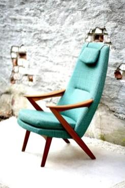 Mid Century Furniture Ideas 77
