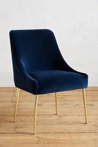 Mid Century Furniture Ideas 81