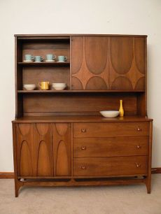 Mid Century Furniture Ideas 83