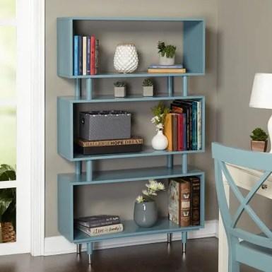 Mid Century Furniture Ideas 85