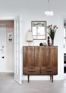 Mid Century Furniture Ideas 90
