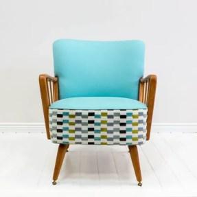 Mid Century Furniture Ideas 93