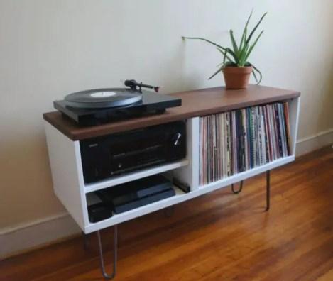 Mid Century Furniture Ideas 94