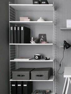 Minimalist Decor Style 108