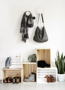 Minimalist Decor Style 70