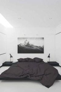 Minimalist Decor Style 81