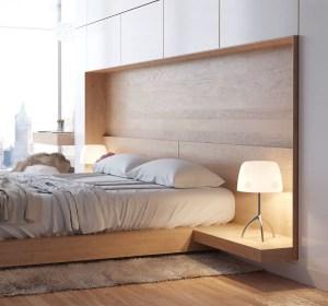 Minimalist Furniture 16