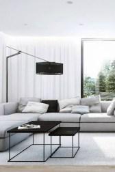 Minimalist Furniture 22