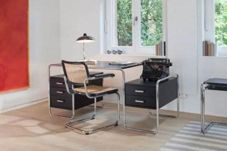 Minimalist Furniture 26