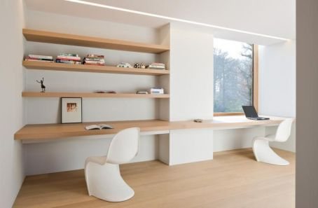 Minimalist Furniture 28