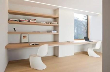 Minimalist Furniture 28