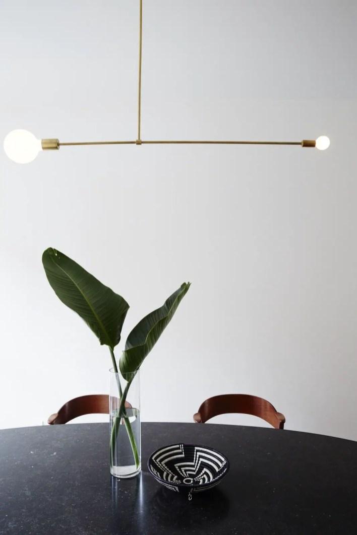 Minimalist Furniture 29