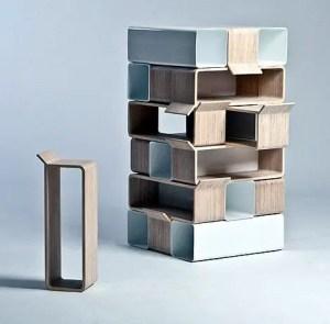 Zen Furniture Designs Ideas