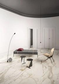 Minimalist Furniture 41