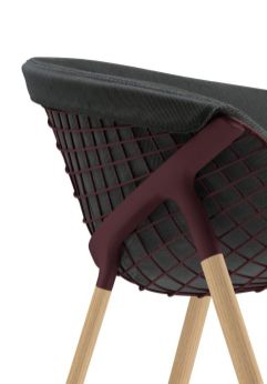Minimalist Furniture 5