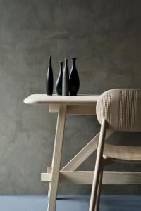 Minimalist Furniture 50