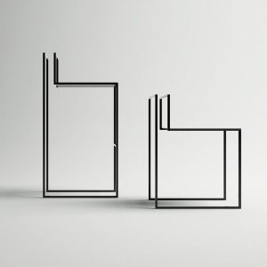 Minimalist Furniture 61
