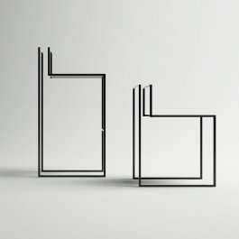 Minimalist Furniture 61