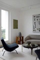 Minimalist Furniture 62