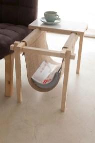 Minimalist Furniture 73