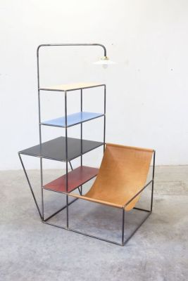 Minimalist Furniture 75
