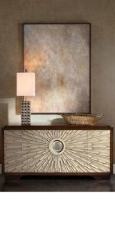 Minimalist Furniture 84
