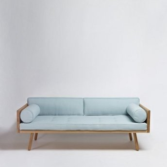 Minimalist Furniture 86