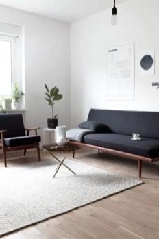 Minimalist Furniture 87