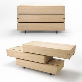 Minimalist Furniture 91